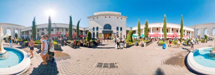 Krym-Simferopol-na-foto