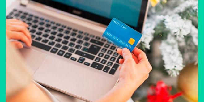 Как купить билеты онлайн